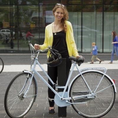 #28: How Halifax cyclists won a 1.5km protected downtown bike lane