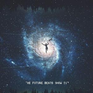 The Future Beats Show Episode 217