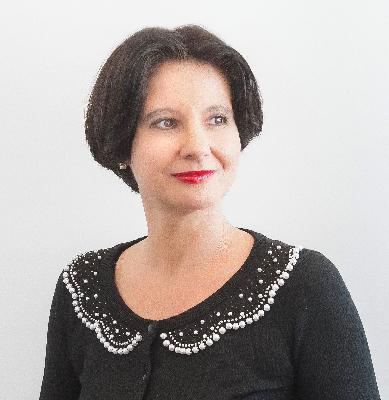 How To Change Your Life with Dr Snezhana Djambazova EP 220