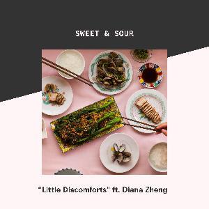 27: Little Discomforts (ft. Diana Zheng)