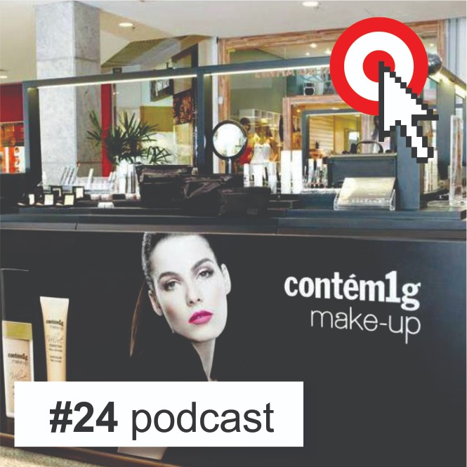 Podcast #24 Contém 1g entra em recuperação judicial com dívidas de R$ 40 milhões