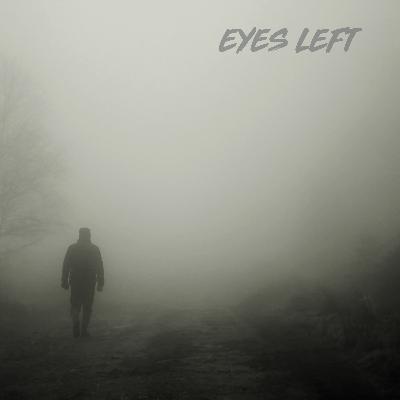 Looking Inward, Going Forward