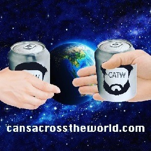 Episode 18 - Double Super Fuzz DIPA (Galway Bay)