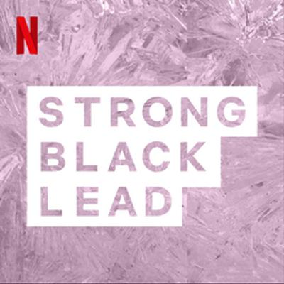 Introducing Strong Black Legends