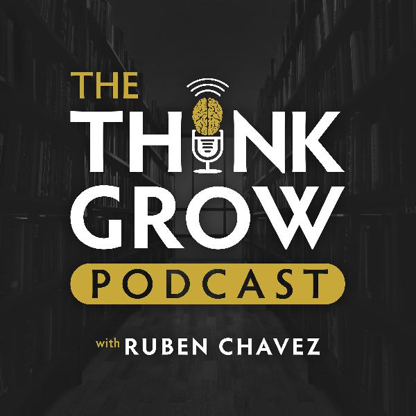 #31: Austin Kleon - The Art of Being Productively Lazy