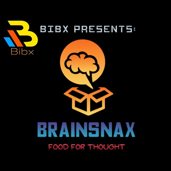 BrainSnax (S1E8): Reputation or Character?