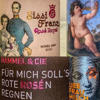 Christoph Hammel: Guten Wein in die Breite tragen
