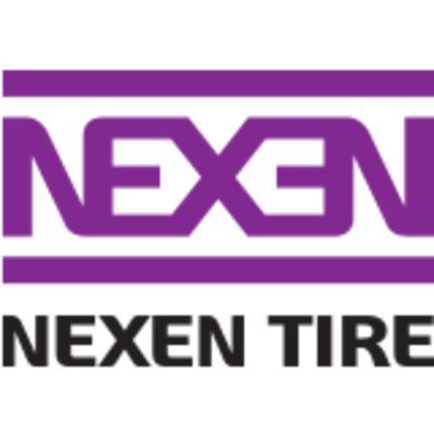 4 - 2020 Nexen Tire Next Level