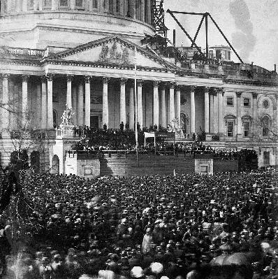 New American Civil War: 2 of 2: Congress spies on Congress. Michael Vlahos  @JHUWorldCongress