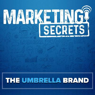 The Umbrella Brand