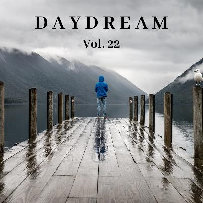 DayDream Vol. 22