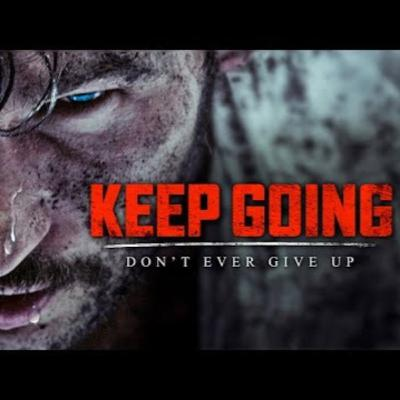 Motivational Podcasts | KEEP GOING - Best Motivational Video Speeches Compilation (Most Eye Opening Speeches)