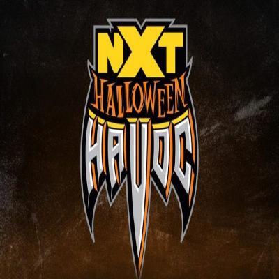 Wrestling Geeks Alliance - Halloween Havoc Review
