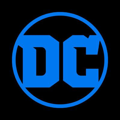 Episode 24- State of the DCEU Address!