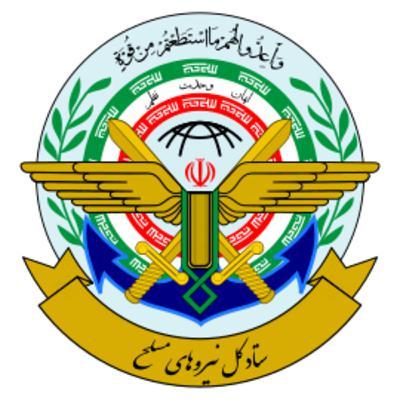 ۱۴- اختلاف سپاه و ارتش در سال های جنگ