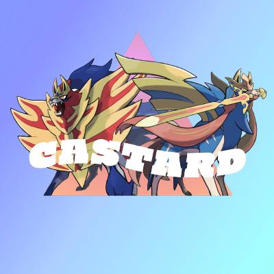 Castard Overleven Pokemon Sword en Shield de controverse?