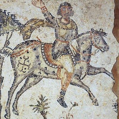 Il regno dei Vandali (477-533) - Ep. 64