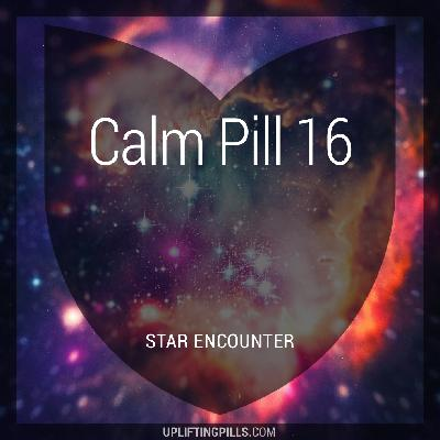 Star Encounter