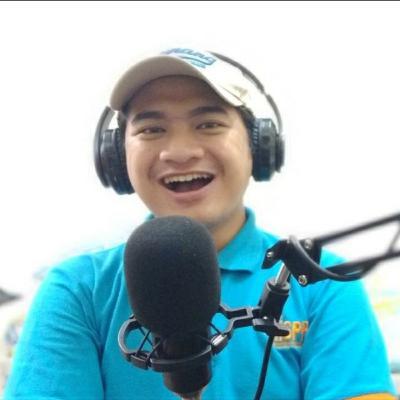 Episode 73 - Inspirasi untukku Buanyak Banget! #30haribersuara