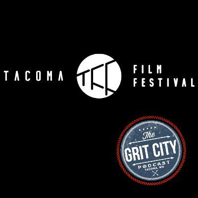 Tacoma Film Festival 2019