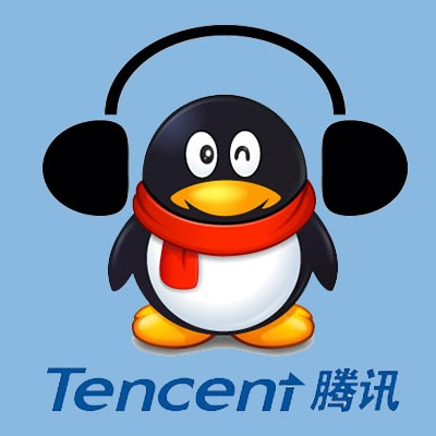 E2 - Tencent Music IPO: Is It A Spotify Copycat?