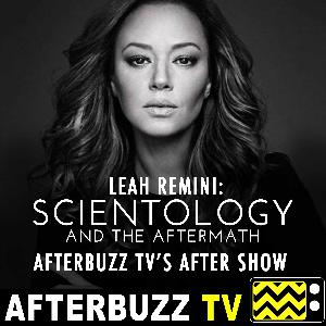 Leah Remini: Scientology and the Aftermath S:3 Buying A Town E:8 Review