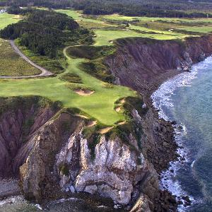 NLU Podcast, Episode 239: Cabot Links