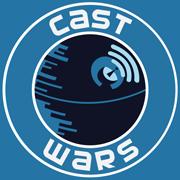Cast Wars