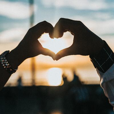 837 - Amor: Como falar sobre relacionamentos