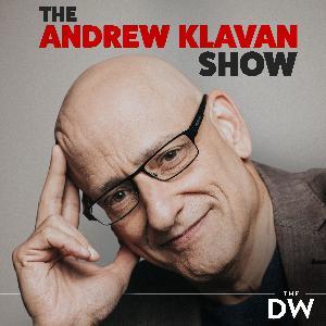 Andrew Klavan Show: Buk Buk Buk (#804)