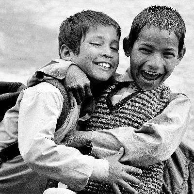 690 - Best Friends: como te descrever aos olhos dos outros?