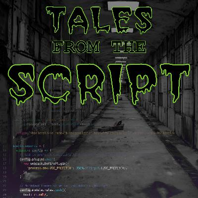 Tales From the Script Premiere