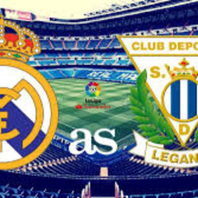 Looking ahead to Leganes and also In the news Bale, Mane, Hazard, Eriksen, Suso, Laporte and Raul
