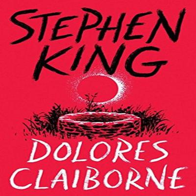 Chapter Twenty: Dolores Claiborne