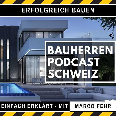 Social Media und Website für Architekten - Eric Sturm, Social Media Branding Experte für Ingenieure #127