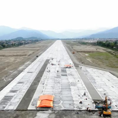 (पोखरा समाचार) Pokhara News: October 21, 2019
