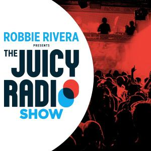 The Juicy Show #761