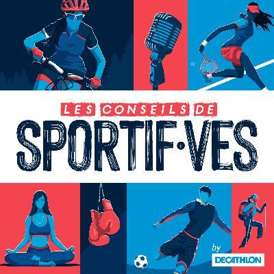 # 33 Sport d'hiver - Rando-luge, concilier effort physique et adrénaline !