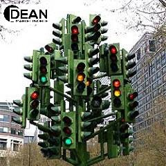 How To Handle Conflicting Signals From The Markets by Dean Market Profile Audio
