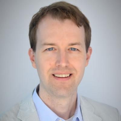 Becoming a Digital Nomad | Alex Evans, PharmD, MBA, Medical Writer