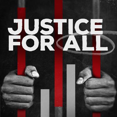 Justice For All Town Hall