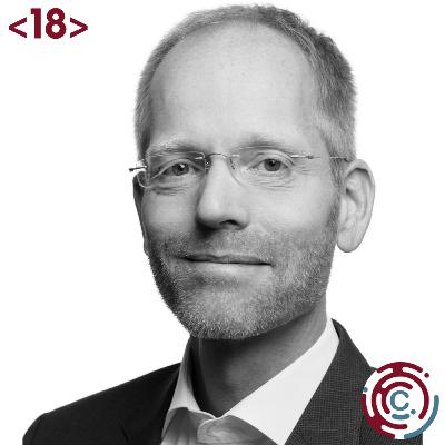 <18> legal tech in afrika mit cord brügmann