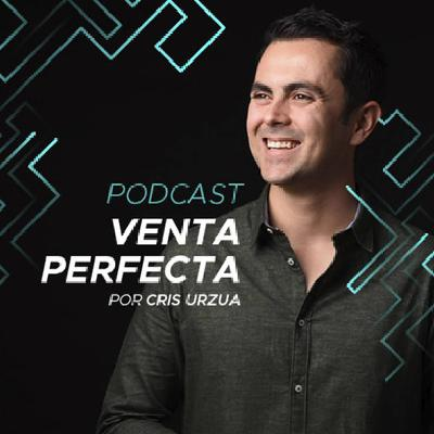 EP#93 - ¿Por qué residente es un gran marketero?