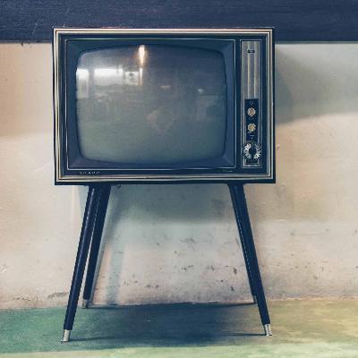 457 - O futuro da televisão e o que achamos 😊