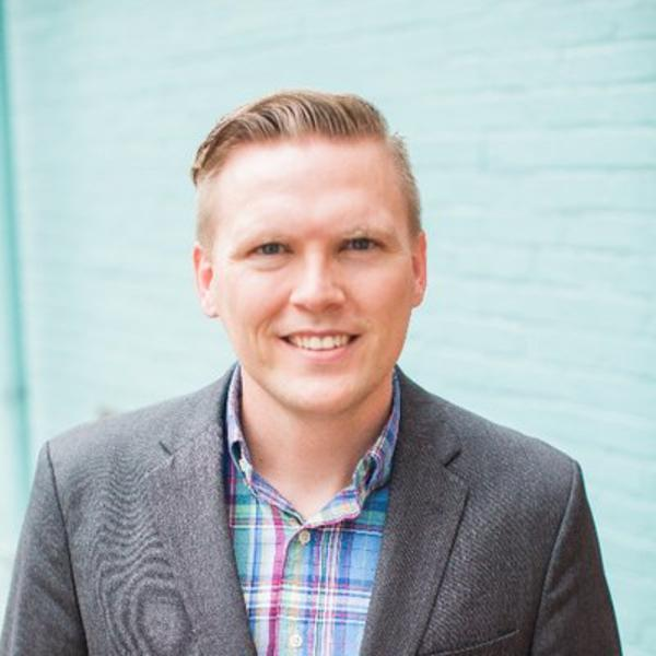 Lane Sebring on Preaching, Systems, and Becoming an XP