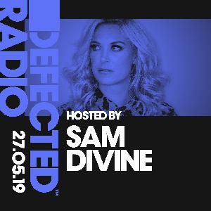 Defected Radio 27th May 2019