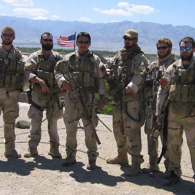Lone Survivor: Miracle or Myth?