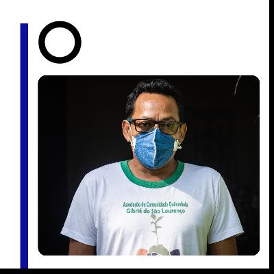 Brasil, una bomba epidemiológica