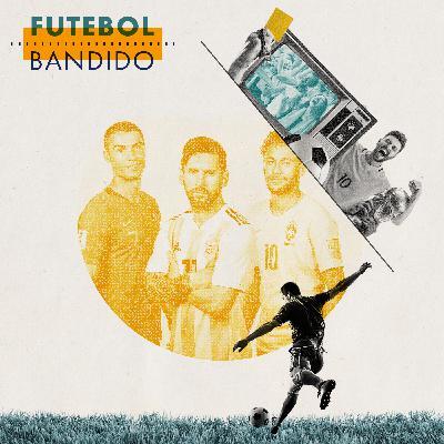T1E7: Como Neymar, Messi e Cristiano Ronaldo escaparam da prisão?