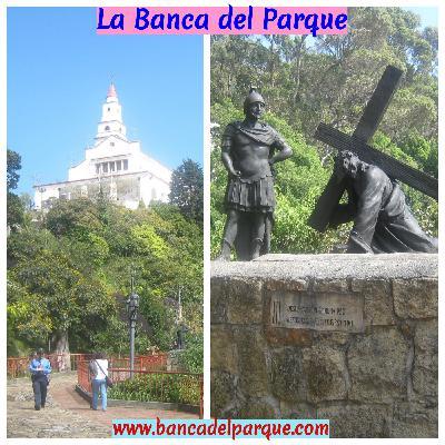 06.04.2021 - La Banca del Parque - Alba Lucía Varela - Religión y Educación